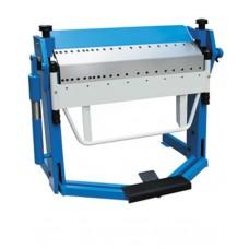 TTMC Folding Machine