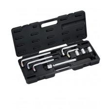Lota Interchangeable Preset Torque Wrench