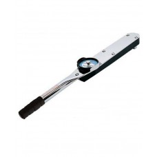 CDI Dial Type Torque Wrench