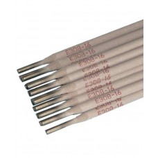 Superon S/S Welding Rod E308L-16