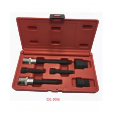 Lota Alternator Removal Tool Set 031-5006