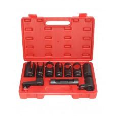 Lota Oxygen Sensor & Diesel Injector Socket Set