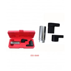 Lota Oxygen Sensor Wrench 055-0649