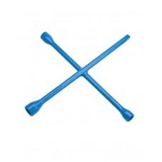 Unior Cross Wrench