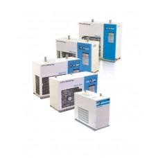 Fusheng Air-Cooled Refrigerant Dryer (FR Series)