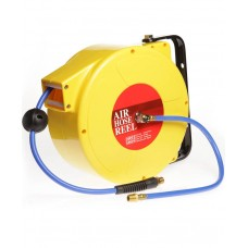Lota Air Hose Reel