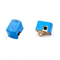 Fbang Water Pressure Switch