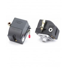 Fbang Air Pressure Switch