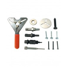Lota A/C Clutch Hub Tool Kit
