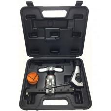 Lota Heavy Duty Flaring Tool ( Ridgid Type )