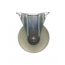 Going Polyprophylene Caster Fixed Type
