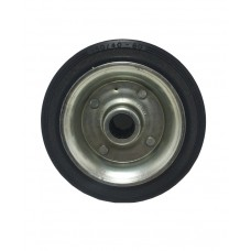 Cebora Rubber Caster Extra Wheel