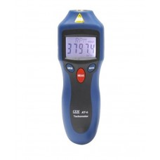 CEM Non-Contact Digital Tachometer
