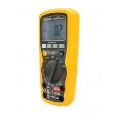 CEM Automotive Multimeter