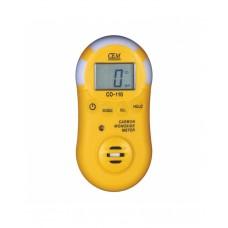 CEM Carbon Monoxide Detector