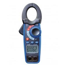 CEM Digital Clamp Meter (model DT-3341)