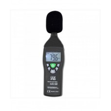 CEM Sound Level Meter
