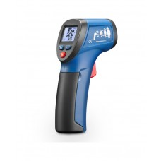CEM Mini Infrared Thermometer