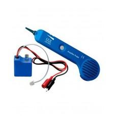 CEM Tone Generator & Amplifier Robe (model LA-1013)