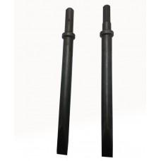 Super Chipping Hammer Chisel ( Flat )