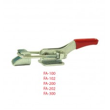 Kakuta Toggle Clamp FA Series Pull/Fasten Action (Latch Type)