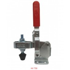 Kakuta Toggle Clamp Hold Down Action (Vertical Handle)