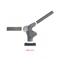 Kakuta Toggle Clamp Hold Down Action (Vari-Clamp)