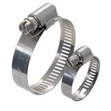 Lota G/I Hose Clamp