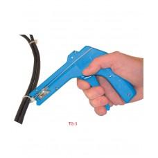 Showa Tie Gun