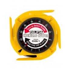 OLFA Chenille/Textile Cutter