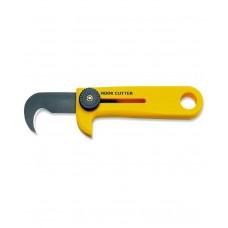OLFA Heavy Duty Hook Cutter
