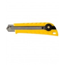 OLFA  Pistol Grip Ratchet Utility Knife