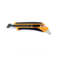 OLFA Fiberglass-Reinforce Utility Knife