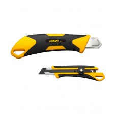 OLFA Paper Cutter Blade