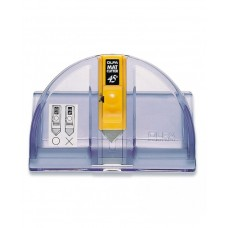 OLFA Deluxe Mat Cutter