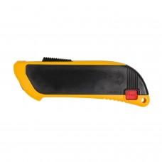 OLFA Fully Automatic Safety Knife