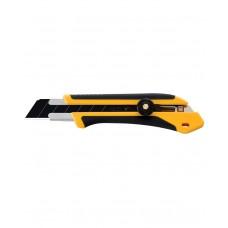 OLFA Fiberglass-Reinforce Ratchet-Lock Utility Knife