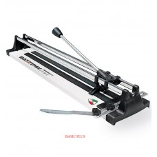 Battipav Manual Tile Cutter
