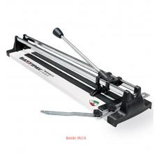 Battipav Manual Tile Cutter