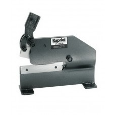 Kapriol Shear Cutter