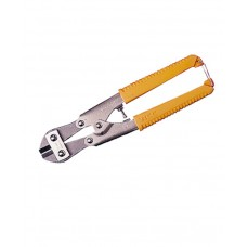 MCC Stainless Midget Cutter