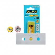 OLFA Spare Blade SKB-10B