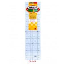 OLFA Quilt Ruler