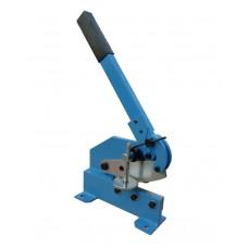 TTMC Shear Cutter