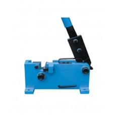 TTMC Bar Cutter