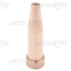 ATTC Cutting Tip Acetylene ( Harris Type )