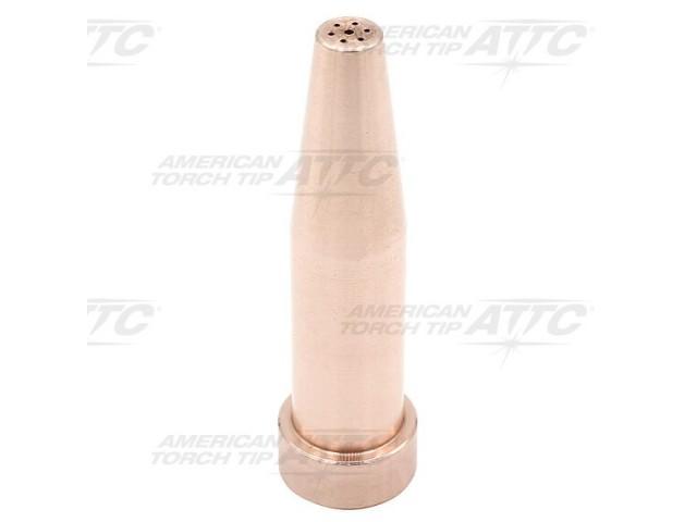 ATTC Cutting Tip Acetylene ( Harris Type )