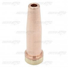 ATTC Cutting Tip LPG ( Harris Type )