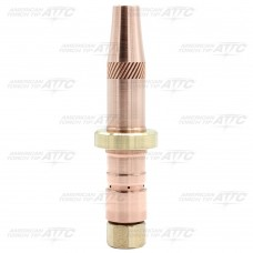 ATTC Cutting Tip Acetylene ( Smith Type )