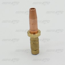 ATTC Cutting Tip MC LPG ( Smith Type )